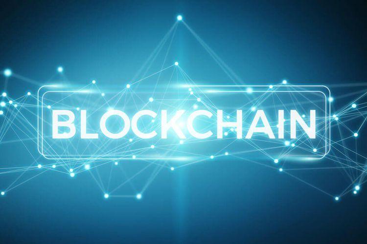Что такое Блокчейн простыми словами. Всё о технологии Blockchain
