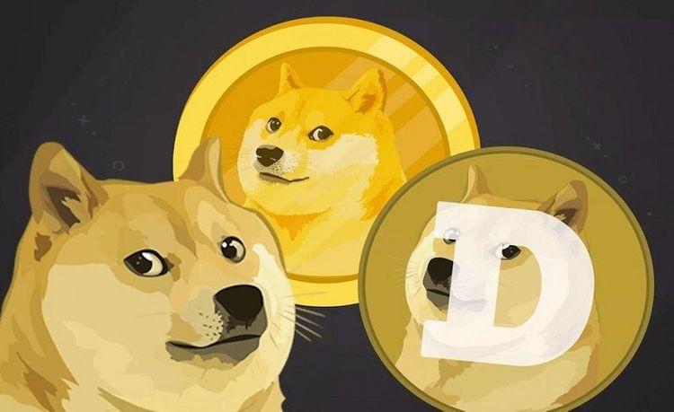 Криптовалюта Dogecoin: обзор, история и перспективы Dogecoin