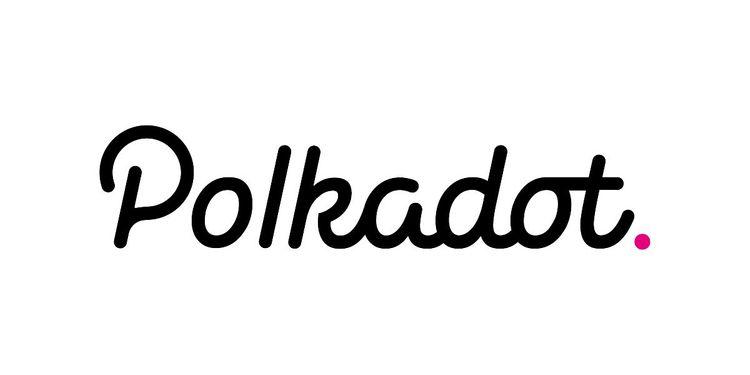 Polkadot: обзор криптовалюты DOT