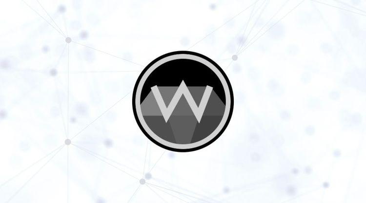 Обзор криптовалюты Wrapped TON (WTON)