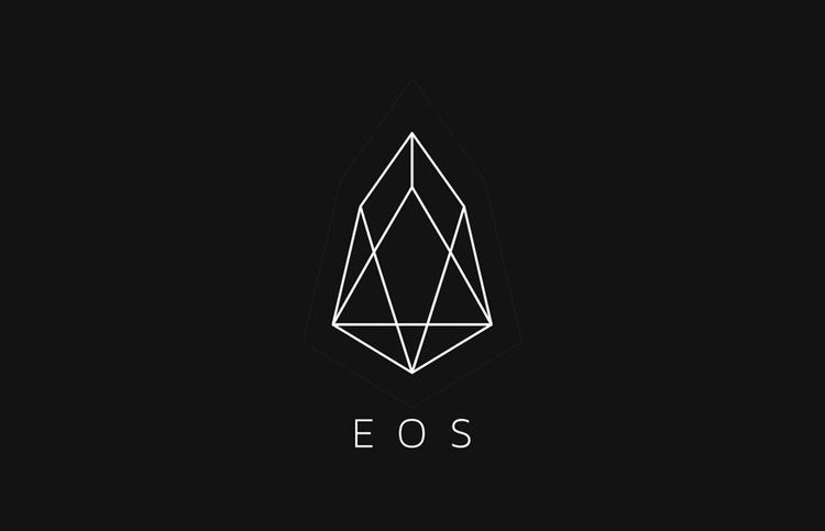 Всё о криптовалюте EOS
