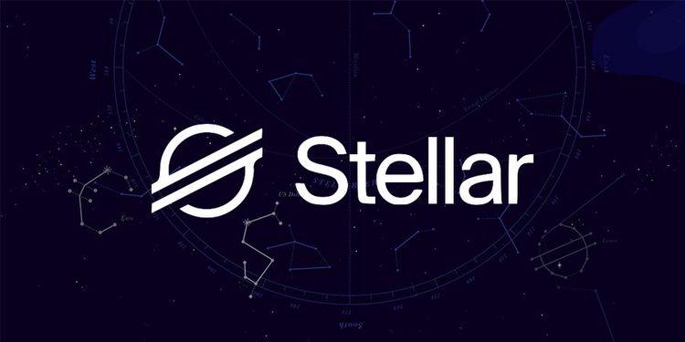 Что такое Stellar: обзор криптовалюты Lumens (XLM)