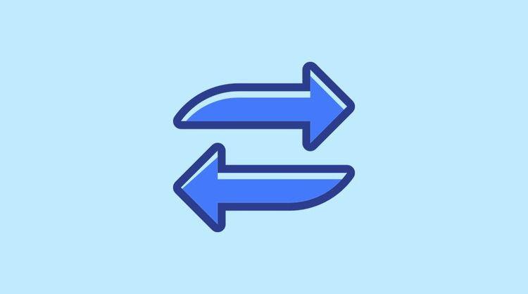 Что такое Swap токенов?