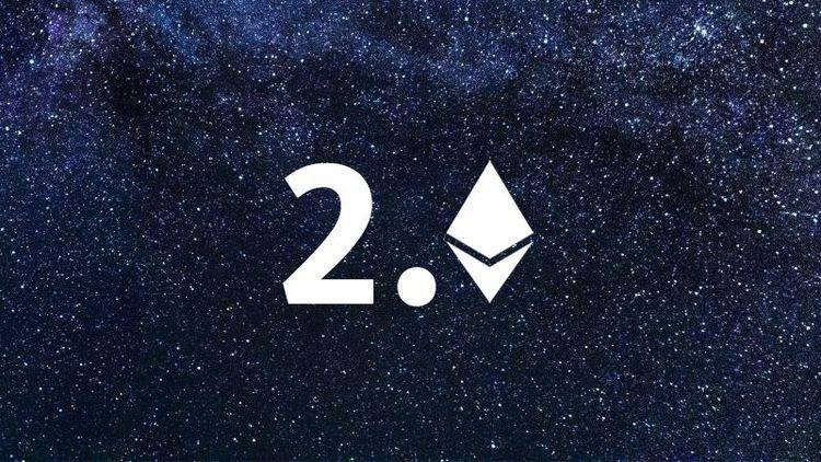 Ethereum 2.0: когда Эфир перейдёт на PoS?