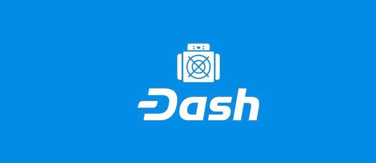 Как майнить DASH: Обзор майнинга криптовалюты