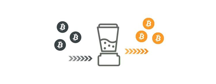 Лучшие биткоин-миксеры: что это такое и рейтинг лучших сервисов