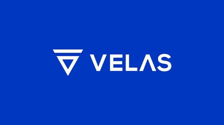 Обзор и стейкинг криптовалюты Velas (VLX)