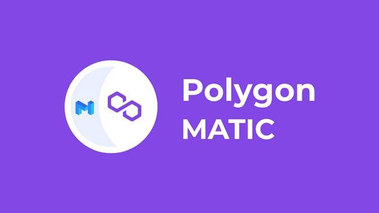 Polygon (MATIC) – обзор криптовалюты