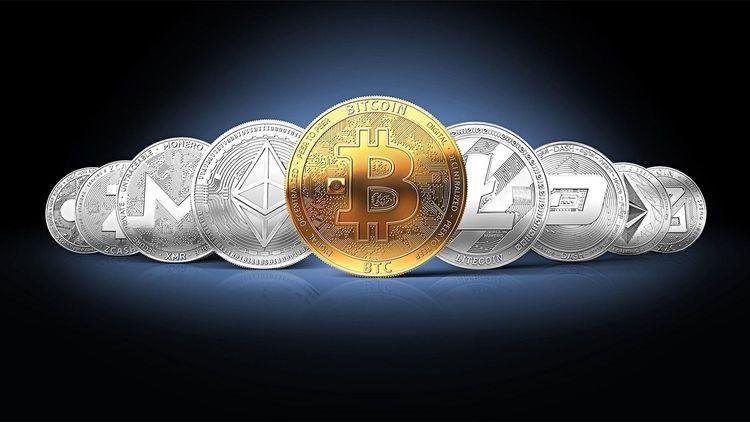 Что такое криптовалюта: виды криптовалют, плюсы и минусы, прогнозы на 2021 год