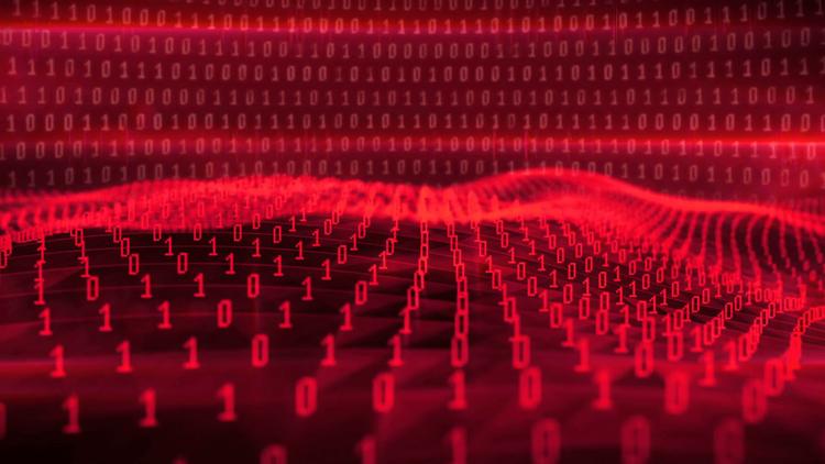 Что такое сложность майнинга криптовалют и сложность сети?