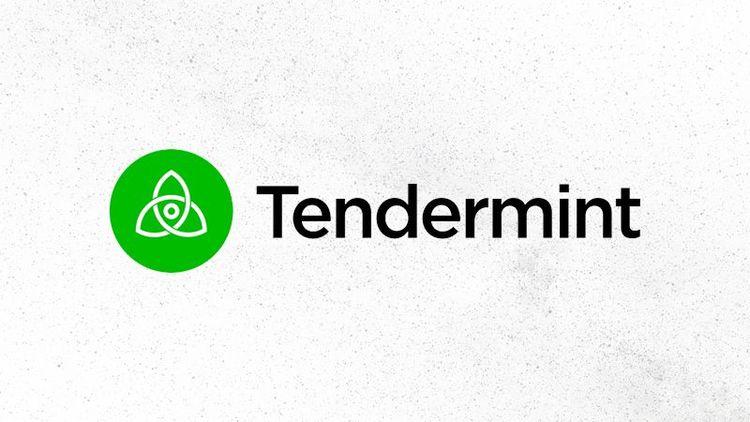 Алгоритм консенсуса Tendermint