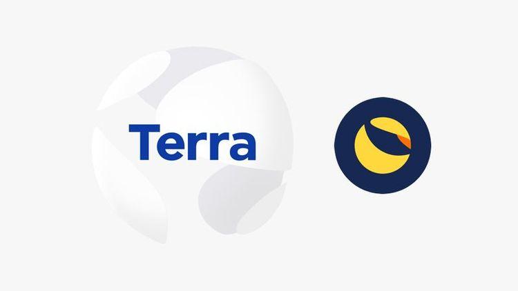 Обзор криптовалюты Terra (LUNA)