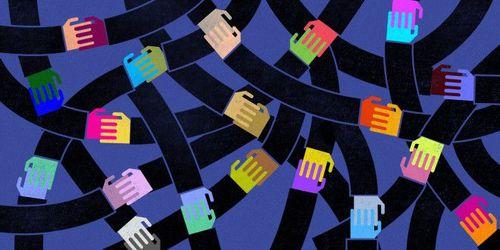Что такое алгоритмы консенсуса? Полный список алгоритмов блокчейна