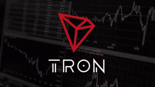 Криптовалюта TRON: обзор криптовалюты TRX