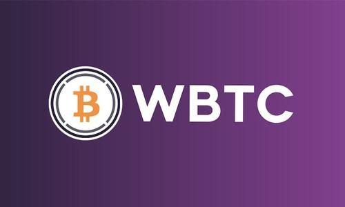 Криптовалюта Wrapped Bitcoin: обзор токена WBTC