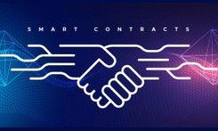 Смарт-контракты: что это такое?