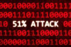 Атака 51%: возможно ли взломать Биткоин?