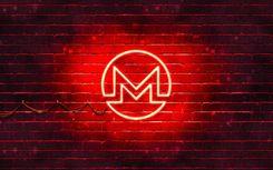 Что такое криптовалюта Monero (XMR)?