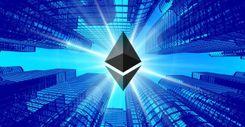 Обзор криптовалюты Ethereum (ETH)