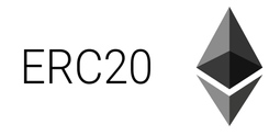 Что такое токены ERC20?