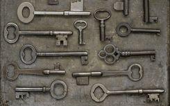 Адрес криптовалюты: как выглядит криптоадрес биткоина и где его найти