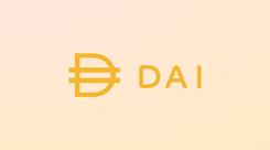 Обзор криптовалюты DAI