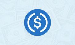 Обзор криптовалюты USD Coin (USDC)